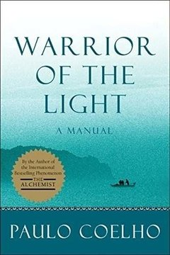 Warrior Of The Light Paulo Coelho Inglés