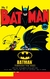 DC Comics: Batman Through the Ages Pocket Notebook Collection (Set of 3) (Inglés) Tapa blanda - Del Nuevo Extremo