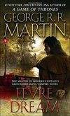 Fevre Dream Inglés George R. R. Martin Got Asoiaf