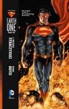 Superman Earth One Vol 2 Tpb Inglés