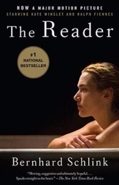 The Reader Inglés