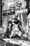 Batman Black And White Vol 4 Tpb Inglés Neil Adams Allred