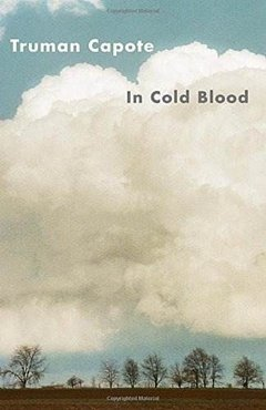 In Cold Blood Inglés Truman Capote