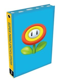 Imagen de Super Mario Encyclopedia: The Official Guide to the First 30 Years Limited Edition (Inglés)