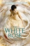 The White Rose Inglés Amy Ewing