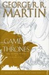 Game Of Thrones Graphic Novel Vol 4 Inglés Got Asoiaf
