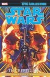 Star Wars Epic Collection Legends Vol 1 Tpb Inglés
