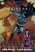 Batman Death & The Maidens Tpb Inglés