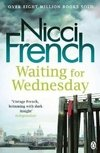 Waiting For Wednesday Inglés Nicci French