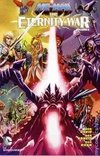 He-man The Eternity War Vol 2 Tpb Inglés