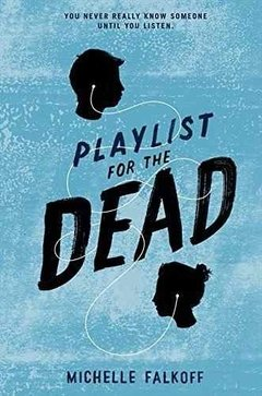 Playlist For The Dead Inglés