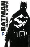 Batman Black And White Vol 2 Tpb Inglés Mignola Paul Dini