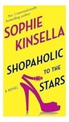 Shopaholic To The Stars Inglés Sophie Kinsella