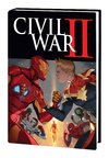 Civil War 2 - Choose Your Side