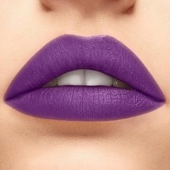 Imagen de Labial Liquido Maybelline Vivid Matte Liquid Color Sensation