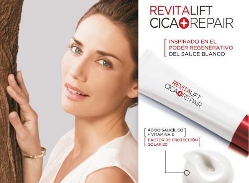 Las 9 Mejores Cremas Antiarrugas Recomendadas Ρor Dermatólogos 2021