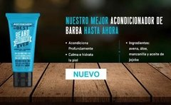 Shampo Y Acondicionador Para Barba Just For Men Our Best en internet