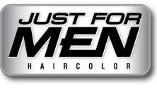 Imagen de Shampo Y Acondicionador Para Barba Just For Men Our Best