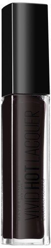 Labial Liquido Maybelline Vivid Hot Lacquer Color Sensation - comprar online