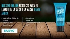 Shampo Y Acondicionador Para Barba Just For Men Our Best - Tienda Ramona