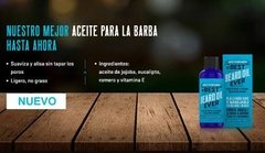 Aceite Para La Barba Just For Men Our Best Suaviza Y Aliza en internet