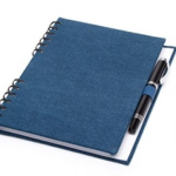 Cuaderno Daily Ideas