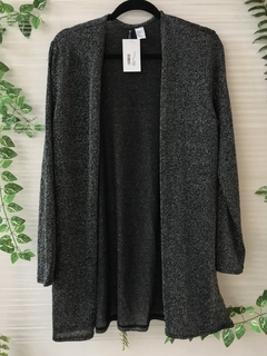 Saco H&M Night (23847)