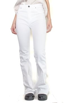 Pantalon Oxford Paula Cahen D´Anvers (10128)