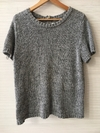 2DA Sweater H&M (21626)