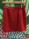 Pollera red (10356)
