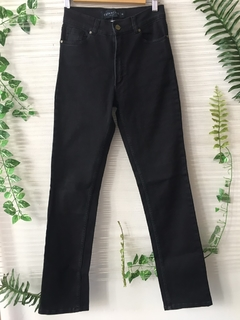 Pantalon Estancias (24743)