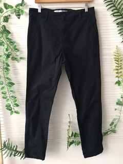 Pantalon Wupper (24806)