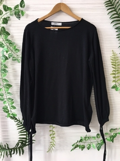 2DA Sweater Zara (24116)