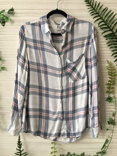 Camisa Cotton On (25211)