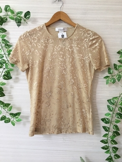 Remera Jones & Co (28834)