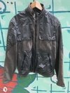 Campera Armani Exchange (M750)