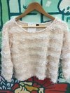Sweater Forever21 (11198)