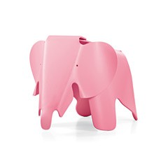 EAMES ELEPHANT | Vitra by Charles & Ray Eames - 1945 - comprar online