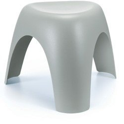 ELEPHANT STOOL | Vitra by Sori Yanagi na internet