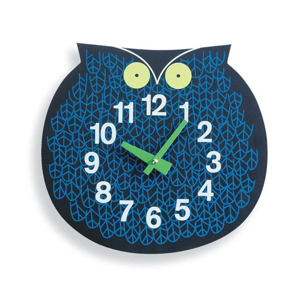 Relógio ZOO TIMERS | Vitra by George Nelson - 1965 - comprar online