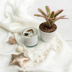 Kit Hot Cocoa - comprar online