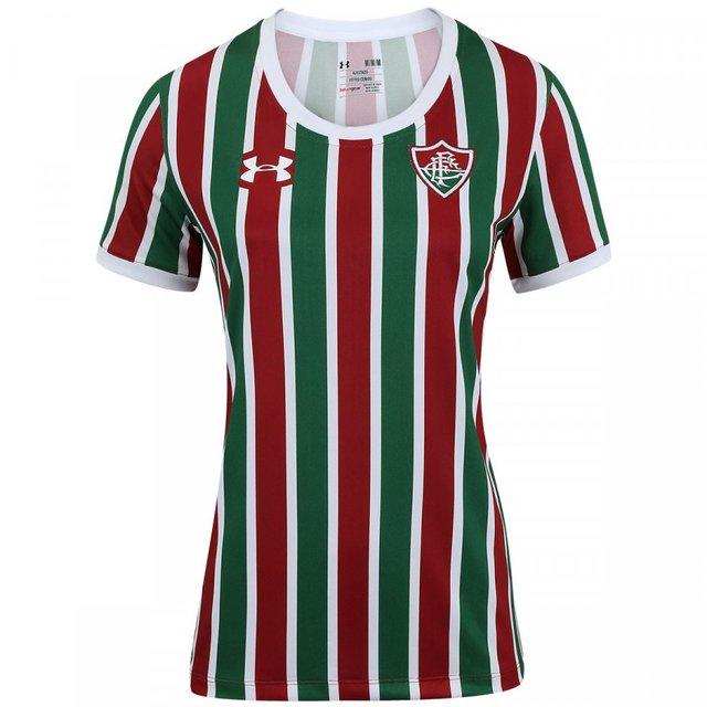 Comprar UNDER ARMOUR em Só Tricolor Niterói  529db43816cef