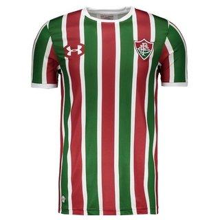 Comprar MASCULINO em Só Tricolor Niterói  268af52bb91b8