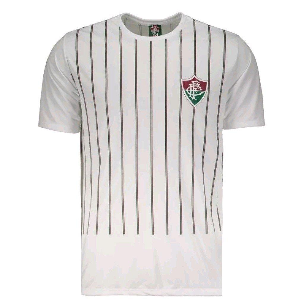 579e4e077f37b Camisa Flu Intus - Comprar em Só Tricolor Niterói