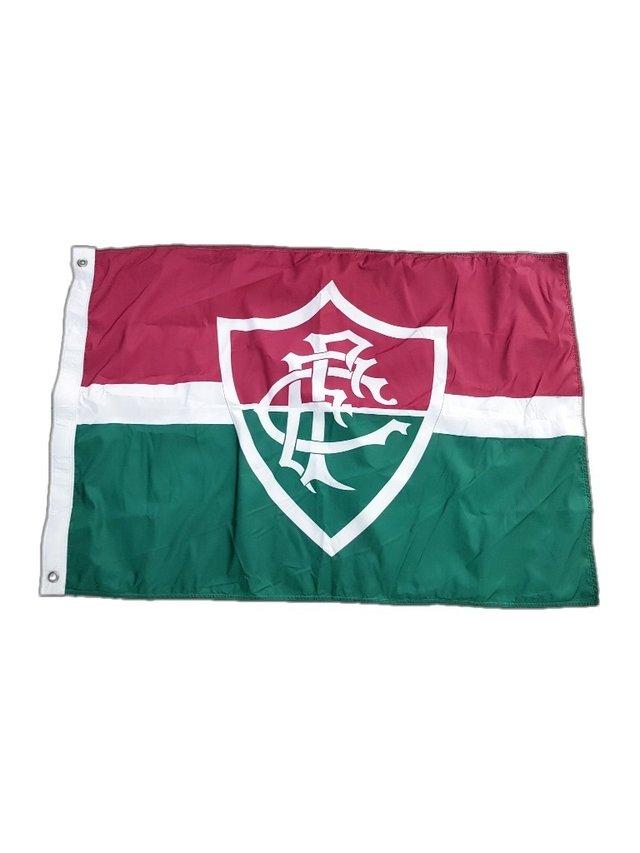 d133aa70ee Bandeira Fluminense. A partir de