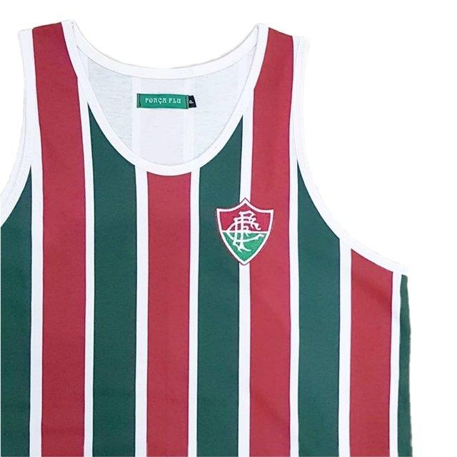 f674030b4f Comprar CAMISAS RETRÔS em Só Tricolor Niterói  G