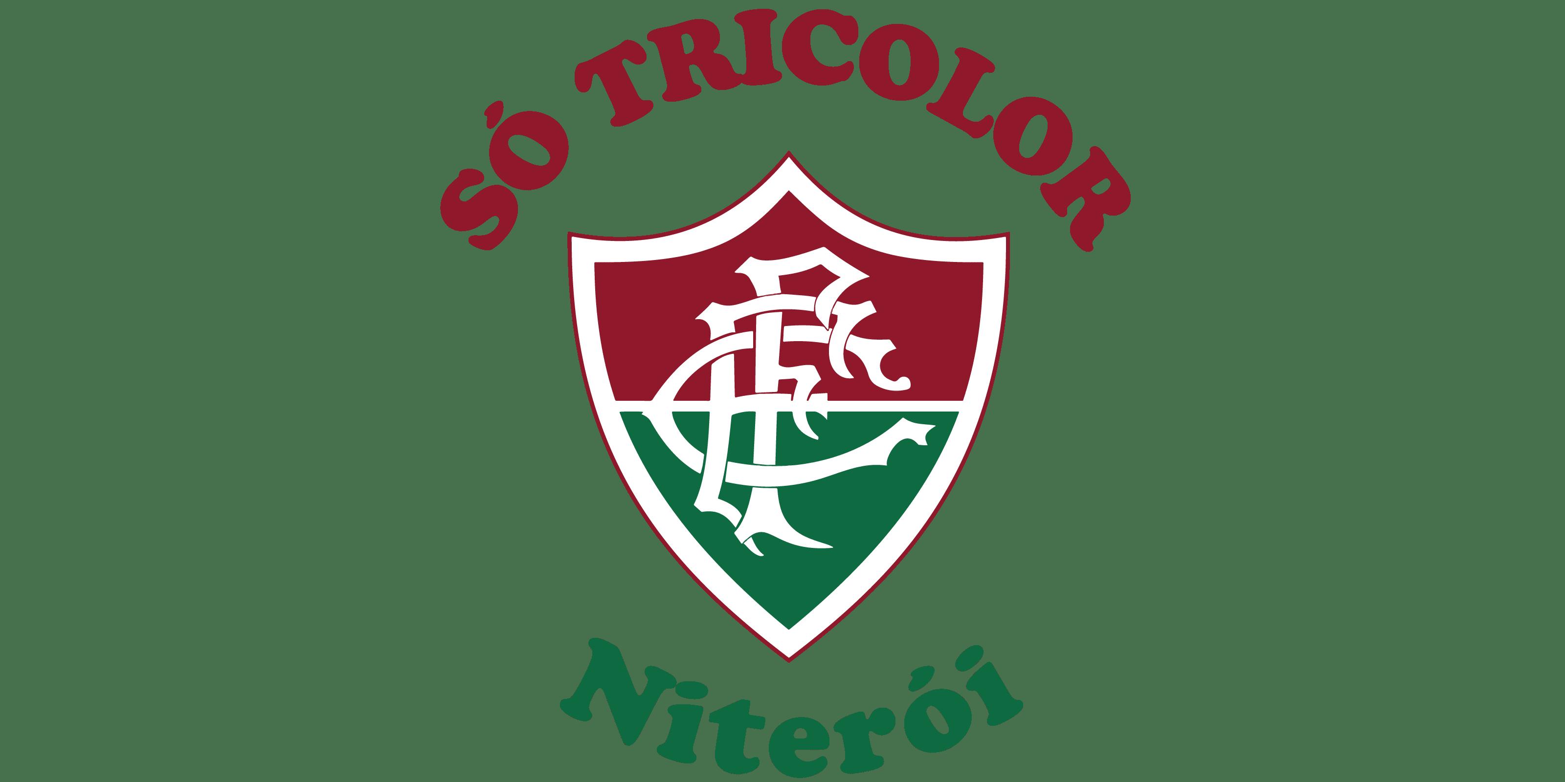 Loja online de Só Tricolor Niterói f7b0f764b7597