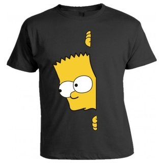 Bart Simpson mod. 02