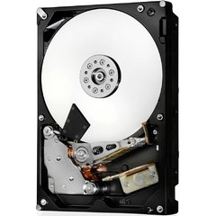 HD 2TB HITACHI SATA III 7200RPM 64MB HUA723020ALA641