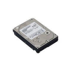 HD 2TB HITACHI SATA II 7200RPM